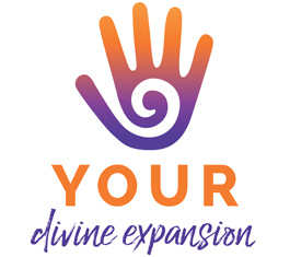 Your Divine Expansion